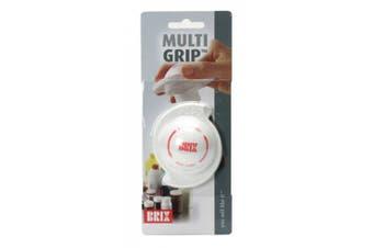 BRIX Multi Grip, Bottle Opener