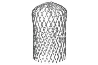 (Pack of 1) - AMERIMAX HOME PRODUCTS 21059 7.6cm Expand Aluminium Strainer
