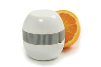 Norpro 524 Citrus Juicer, Mini
