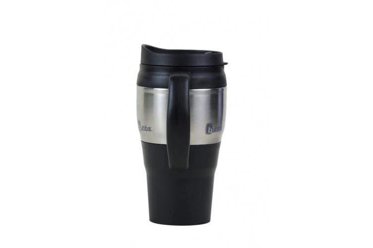 (590ml) - Bubba travel mug classic black by Bubba Brands (590ml)