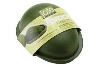 (Avocado Keeper) - Joie Fresh Pod Avocado Keeper Storage Container