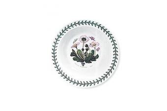 Portmeirion Botanic Garden - 15cm Oatmeal Bowls - Set of 6
