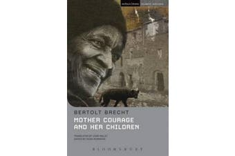 """Mother Courage and Her Children"" (Student Editions)"