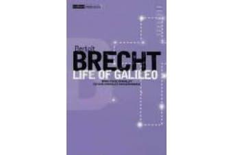 """Life of Galileo"" (Modern Classics)"