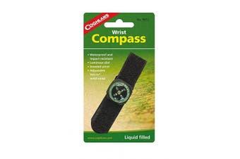(Wrist) - Coghlan's Compass