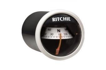 Ritchie X-21WW Dash Mount Compass