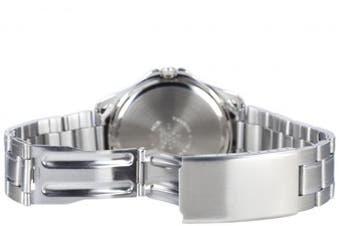 Laurens Men's P312J900Y Stainless-Steel Watch