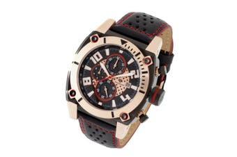 WELLINGTON Men's WN102-662 Chronograph Watch