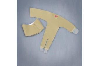 PF Lift Plantar Fasciitis Splint in Beige Style: Small / Medium