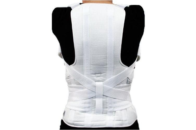 (Large) - GABRIALLA Posture Corrector for Women - Large