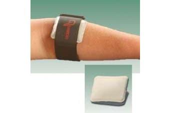 AO Air-Gel Tennis Elbow support - universal