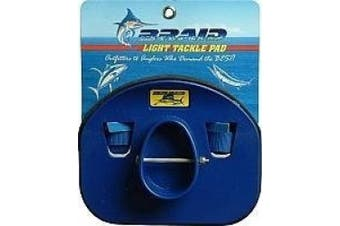 Braid Products Light Tackle Pad (Universal)