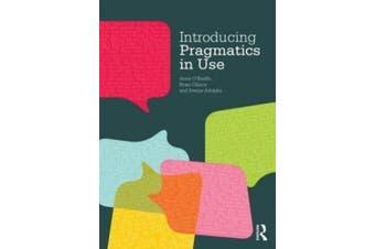 Introducing Pragmatics in Use