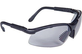 (darksmokelens) - Radians Revelation Protective Shooting Glasses