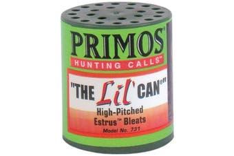 Primos The LittleCan Call