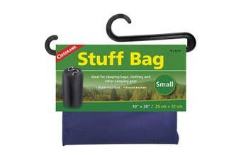 (Large) - Coghlans Stuff Bag