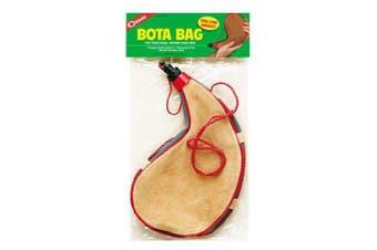 (2 Liter) - Coghlan's 2 Litre Bota Bag