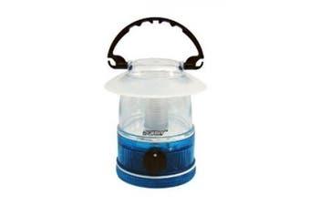 Dorcy DCY4110174 LED Mini Lantern