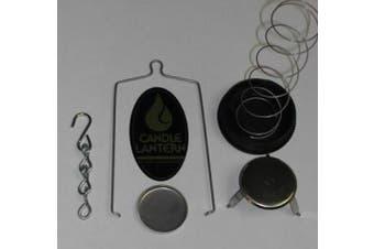 UCO Repair and Refurbishment Kit for the UCO Original Candle Lantern