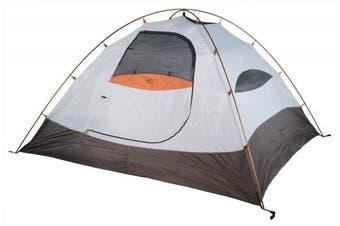 ALPS Mountaineering Taurus 2-Person Tent with Aluminium