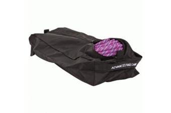 Abc Box Rope Bag (Black)