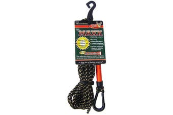 (7.6m) - HME Products 7.6m MAXX Hoisting Rope