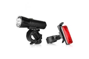 Nebo Bike Light Combo Kit