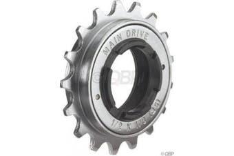 ACS Main Drive Single Speed Freewheel (18T x 0.3cm )
