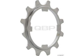 Campagnolo 11 speed 12 tooth first position cog