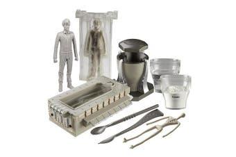Doctor Who The Flesh Bowl Figure Creator