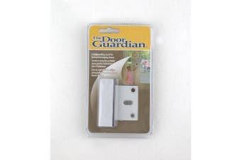(white) - Cardinal Gates Door Guardian