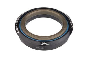 "Cane Creek 40-Series Zero Stack Bottom - 55mm, 1.5"", for Scott, Diamondback, Haro"