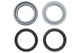 RockShox 35mm Domain/Lyrik Dust Seal/Oil Seal Kit