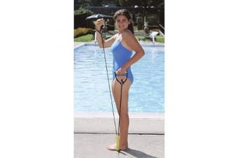 All Pro Aquatic Weight-A-Band, Heavy Tension Resistance