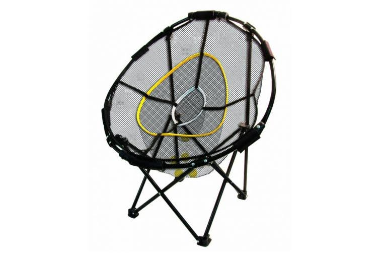 (60cm ) - JEF World of Golf Collapsible Chipping Net