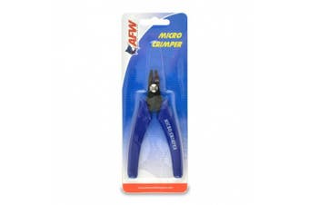 American Fishing Wire Micro Crimping Pliers