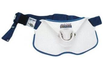 Braid Products Baja Fighting Rod Belt (Fits Small-Large)