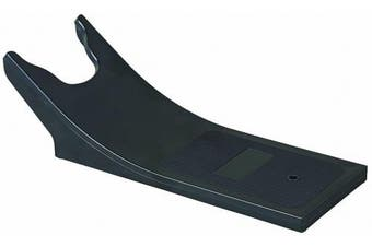 Allen Company Boot Puller/Remover