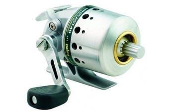 Daiwa Minicast Spincast Reel, Size 40