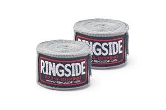 Ringside Kids Boxing Handwraps