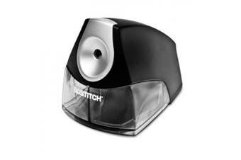(Black) - Bostitch Personal Electric Pencil Sharpener, Black (EPS4-BLACK)