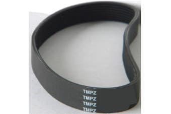 Treadmill Motor Belt 216749