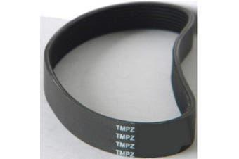 Treadmill Motor Belt 220769