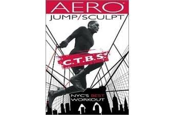 AeroSpace NYC: Aero Jump/Sculpt