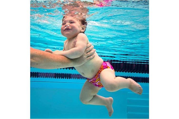 Swim Nappy