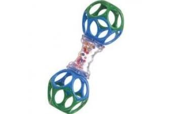 (1) - Oball Shaker