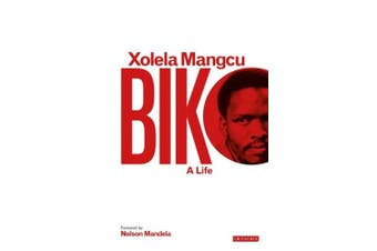 Biko: A Life