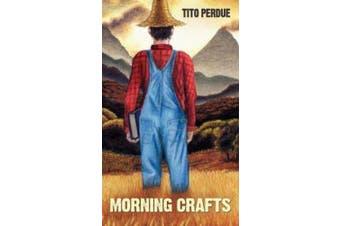 Morning Crafts