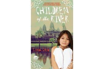 Children of the River (Laurel-Leaf contemporary fiction)