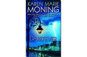 Darkfever (Fever 1)